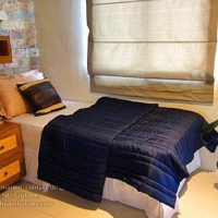 lancaster-new-city-alice-house-model-house-and-lot-for-sale-in-gen-trias-cavite-elegantdreamhouses.com-dressed-up-bedroom2