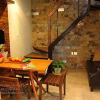 lancaster-new-city-alice-house-model-house-and-lot-for-sale-in-gen-trias-cavite-elegantdreamhouses.com-dressed-up-dining-area