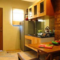 lancaster-new-city-alice-house-model-house-and-lot-for-sale-in-gen-trias-cavite-elegantdreamhouses.com-dressed-up-kitchen-area