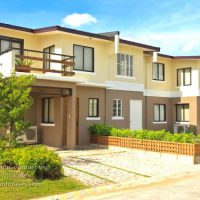 lancaster-new-city-alice-house-model-house-and-lot-for-sale-in-gen-trias-cavite-elegantdreamhouses.com-exterior