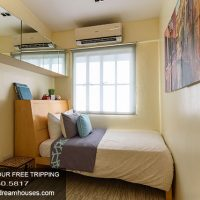 Lancaster New City Anica - Affordable Housing In Cavite Philippines - Bedroom 3