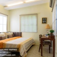 Lancaster New City Anica - Affordable Housing In Cavite Philippines - Master Bedroom