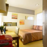 lancaster-new-city-anica-house-model-house-and-lot-for-sale-in-gen-trias-cavite-elegantdreamhouses.com-dressed-up-bedroom