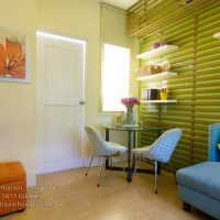 lancaster-new-city-anica-house-model-house-and-lot-for-sale-in-gen-trias-cavite-elegantdreamhouses.com-dressed-up-dining-area