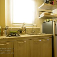 lancaster-new-city-anica-house-model-house-and-lot-for-sale-in-gen-trias-cavite-elegantdreamhouses.com-dressed-up-kitchen-area
