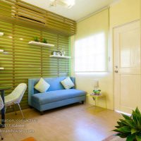 lancaster-new-city-anica-house-model-house-and-lot-for-sale-in-gen-trias-cavite-elegantdreamhouses.com-dressed-up-living-area