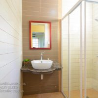 lancaster-new-city-anica-house-model-house-and-lot-for-sale-in-gen-trias-cavite-elegantdreamhouses.com-dressed-up-toilet-and-bath