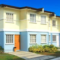 lancaster-new-city-anica-house-model-house-and-lot-for-sale-in-gen-trias-cavite-elegantdreamhouses.com-exterior