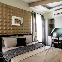lancaster-new-city-briana-house-model-house-and-lot-for-sale-in-gen-trias-cavite-elegantdreamhouses.com-dressed-up-bedroom