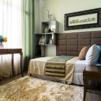 lancaster-new-city-briana-house-model-house-and-lot-for-sale-in-gen-trias-cavite-elegantdreamhouses.com-dressed-up-bedroom2