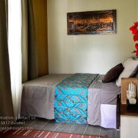 lancaster-new-city-briana-house-model-house-and-lot-for-sale-in-gen-trias-cavite-elegantdreamhouses.com-dressed-up-bedroom3
