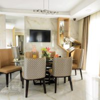 lancaster-new-city-briana-house-model-house-and-lot-for-sale-in-gen-trias-cavite-elegantdreamhouses.com-dressed-up-dining-area