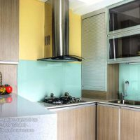 lancaster-new-city-briana-house-model-house-and-lot-for-sale-in-gen-trias-cavite-elegantdreamhouses.com-dressed-up-kitchen-area