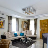 lancaster-new-city-briana-house-model-house-and-lot-for-sale-in-gen-trias-cavite-elegantdreamhouses.com-dressed-up-living-area