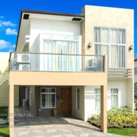 lancaster-new-city-briana-house-model-house-and-lot-for-sale-in-gen-trias-cavite-elegantdreamhouses.com-exterior