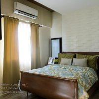 lancaster-new-city-chessa-house-model-house-and-lot-for-sale-in-gen-trias-cavite-elegantdreamhouses.com-dressed-up-bedroom