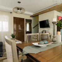 lancaster-new-city-chessa-house-model-house-and-lot-for-sale-in-gen-trias-cavite-elegantdreamhouses.com-dressed-up-dining-area