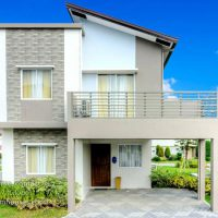 lancaster-new-city-chessa-house-model-house-and-lot-for-sale-in-gen-trias-cavite-elegantdreamhouses.com-exterior2
