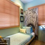 Lancaster New City Denise - Affordable Housing In Cavite Philippines - Bedroom 2