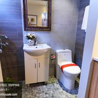 Lancaster New City Denise - Affordable Housing In Cavite Philippines - Toilet & Bath