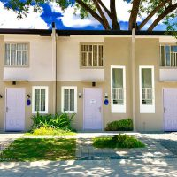 lancaster-new-city-emma-house-model-house-and-lot-for-sale-in-cavite
