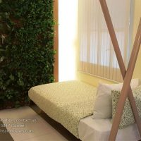 lancaster-new-city-emma-house-model-house-and-lot-for-sale-in-gen-trias-cavite-elegantdreamhouses.com-dressed-up-bedroom3