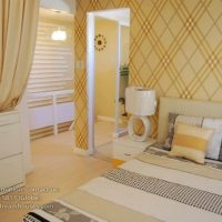 lancaster-new-city-thea-house-model-house-and-lot-for-sale-in-gen-trias-cavite-elegantdreamhouses.com-dressed-up-bedroom