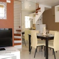 lancaster-new-city-thea-house-model-house-and-lot-for-sale-in-gen-trias-cavite-elegantdreamhouses.com-dressed-up-dining-area