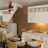 lancaster-new-city-thea-house-model-house-and-lot-for-sale-in-gen-trias-cavite-elegantdreamhouses.com-dressed-up-kitchen-area