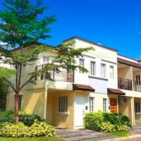 lancaster-new-city-thea-house-model-house-and-lot-for-sale-in-gen-trias-cavite-elegantdreamhouses.com-exterior