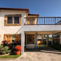 oakwood-carmona-estates