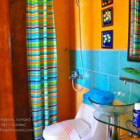 toilet-and-bath