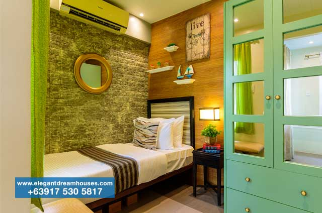 Lancaster New City Emma Affordable Housing In Cavite Philippines